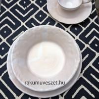 tányérok 2